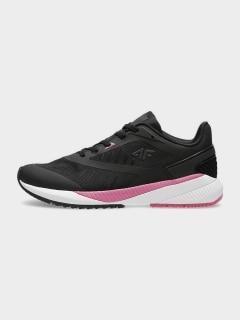 buty sportowe 4f damskie