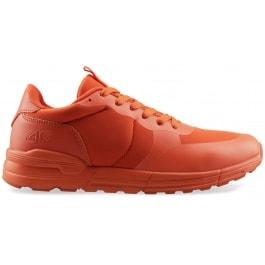Buty sportowe chłopięce (31 38) JOBMS200 czerwony