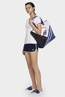 Tricou pentru femei TSD300 - alb