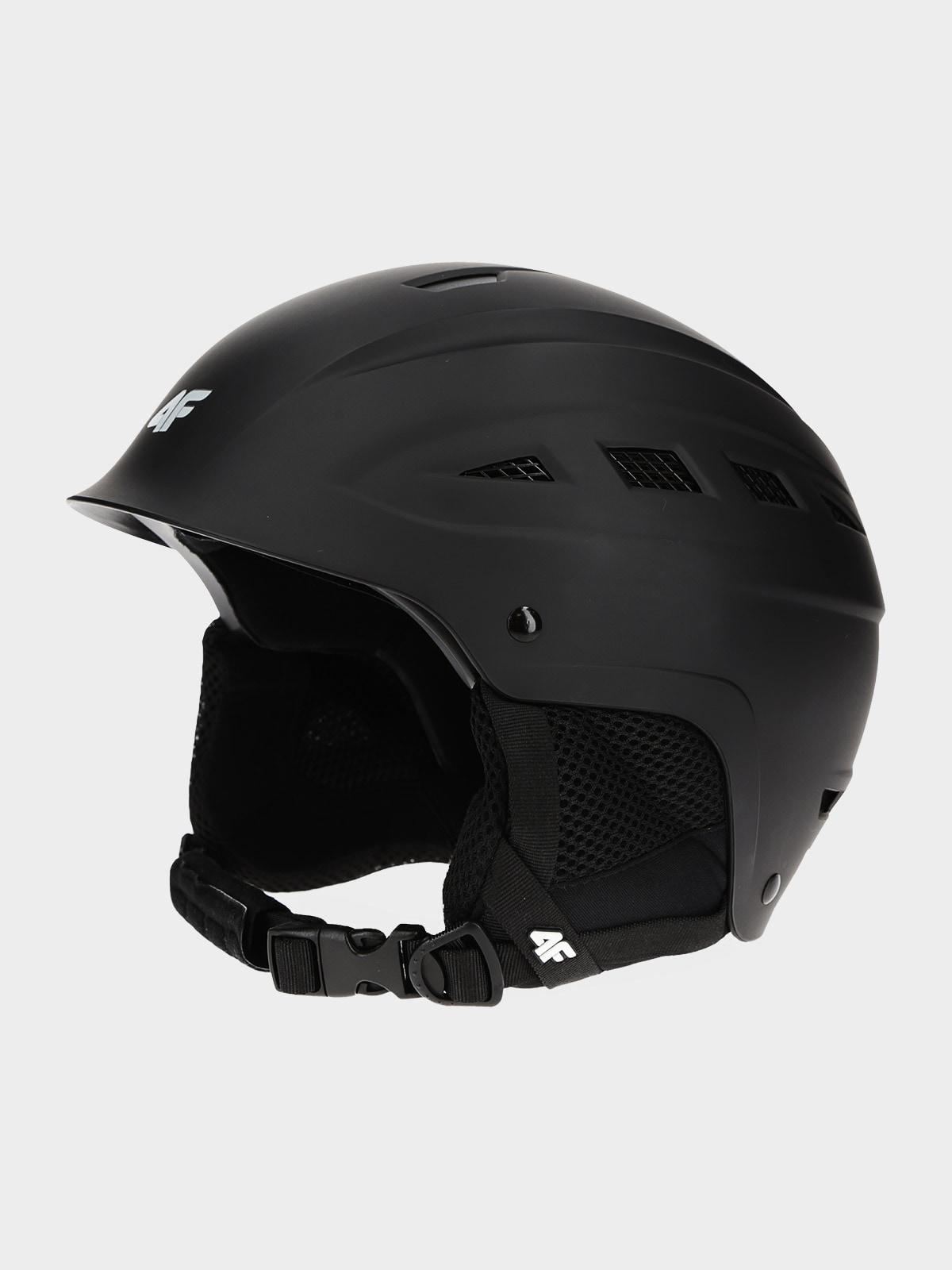 Lyžařská helma unisex -