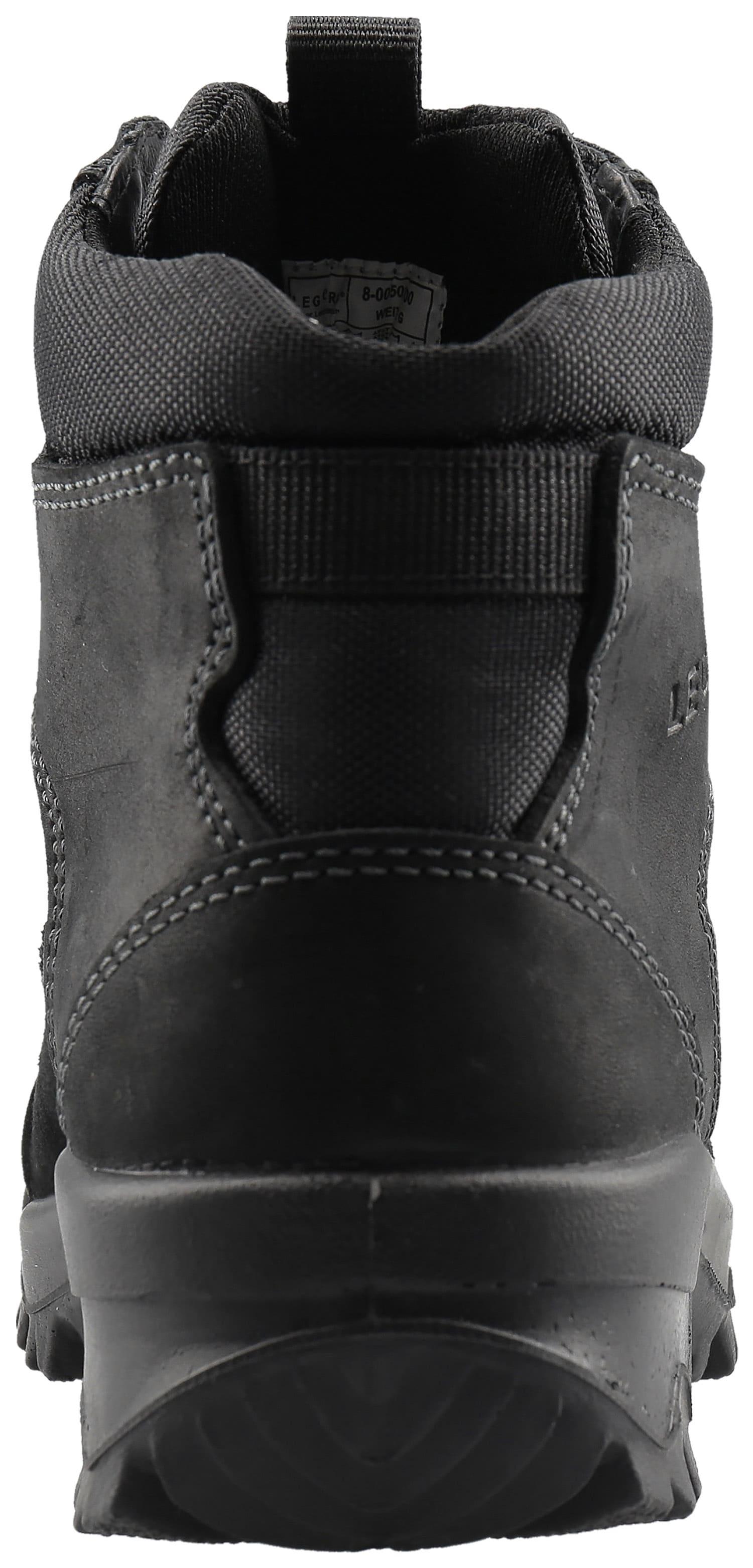 170377931bdeb Buty górskie damskie Gore-Tex® Legero Insulated Comfort