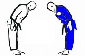 NOWE SPORTY OLIMPIJSKIE Karate w igrzyskach w Tokio – oczko w głowie Japończyków
