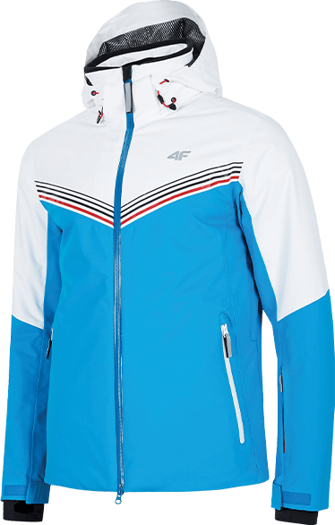 4f Sport And Tourist Shop Sportswear Touristwear