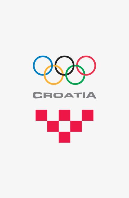 Chorwacki Komitet Olimpijski