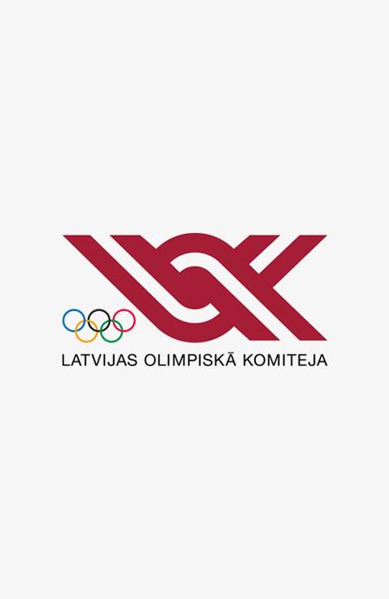 Łotewski Komitet Olimpijski