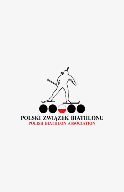 Polski Związek Biathlonu