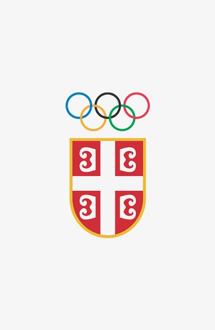 Serbski Komitet Olimpijski